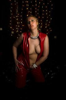 Vicky szexpartner +36 70 271 6897 fénykép 75.