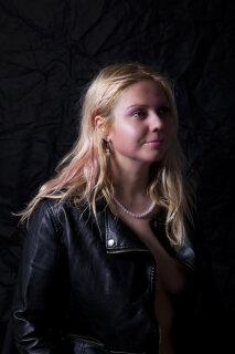 Vicky szexpartner +36 70 271 6897 fénykép 176.