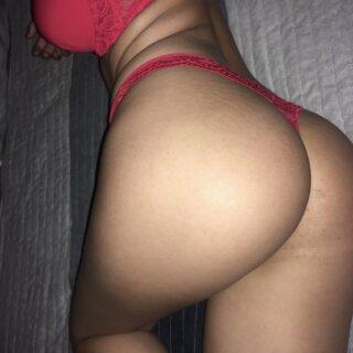 Vanii szexpartner +36 20 958 7918 fénykép 13.