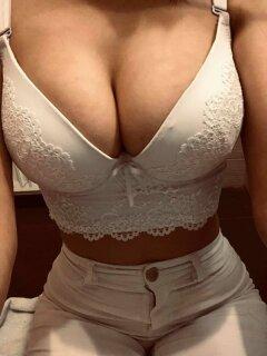 Vivien szexpartner +36 30 723 1507 fénykép 7.