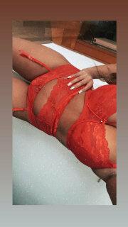 Bella szexpartner +36 30 335 3243 fénykép 7.