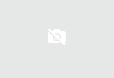 Vicky szexpartner +36 70 271 6897 fénykép 22.