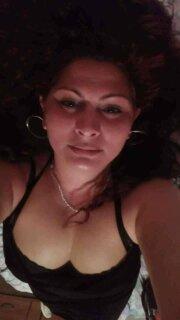 Rubina szexpartner +36 30 276 0520 fénykép 14.