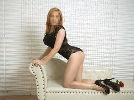 Anna-Massage masszázs +36 70 651 4173 fénykép 5.