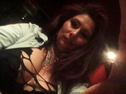 Rubina szexpartner +36 30 276 0520 fénykép 10.