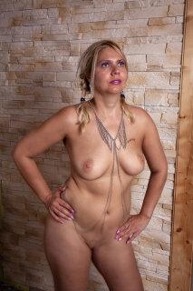 Vicky szexpartner +36 70 271 6897 fénykép 95.