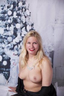 Vicky szexpartner +36 70 271 6897 fénykép 185.