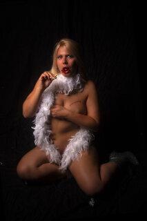 Vicky szexpartner +36 70 271 6897 fénykép 87.
