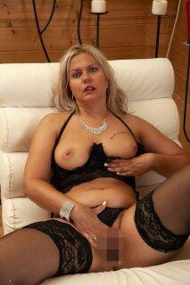 Vicky szexpartner +36 70 271 6897 fénykép 35.