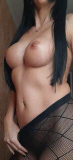 Szofi szexpartner +36 70 249 8232 fénykép 11.