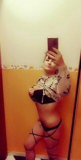 Leila szexpartner +36 20 570 8479 fénykép 114.