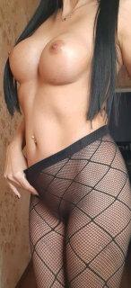 Szofi szexpartner +36 70 249 8232 fénykép 10.