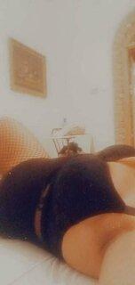 Vaneszza123 szexpartner +36 20 628 3539 fénykép 2.