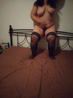 Gabi szexpartner +36 70 539 6200 fénykép 7.