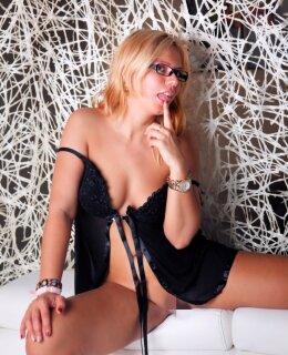 Vicky szexpartner +36 70 271 6897 fénykép 225.