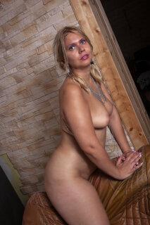 Vicky szexpartner +36 70 271 6897 fénykép 100.