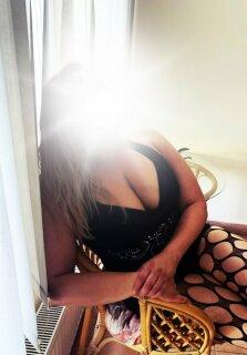 Bogi szexpartner +36 30 203 6400 fénykép 3.