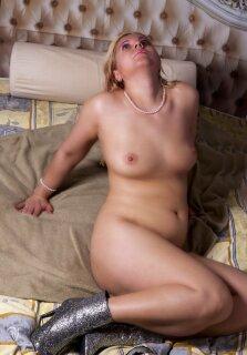 Vicky szexpartner +36 70 271 6897 fénykép 165.