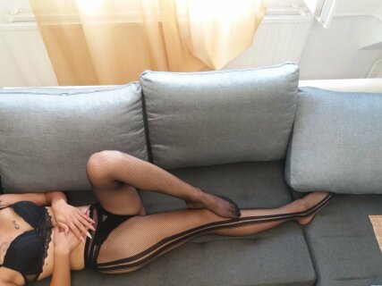 Lilike szexpartner +36 70 757 7634 fénykép 34.