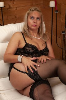 Vicky szexpartner +36 70 271 6897 fénykép 2.