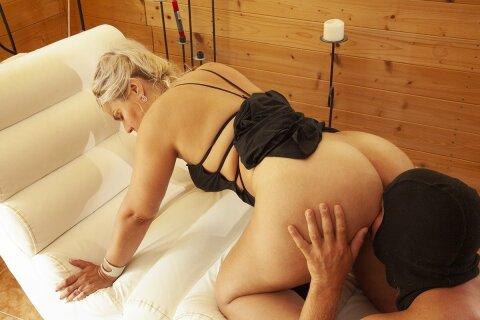 Vicky szexpartner +36 70 271 6897 fénykép 27.