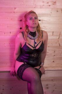 Vicky szexpartner +36 70 271 6897 fénykép 153.