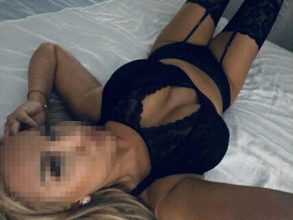 Bella szexpartner +36 30 335 3243 fénykép 6.