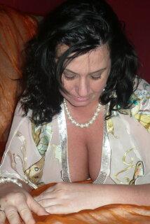 Barbara szexpartner +36 30 950 5304 fénykép 6.