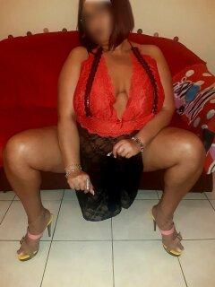 Mrs. Ryta szexpartner +36 30 646 1217 fénykép 5.
