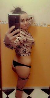 Leila szexpartner +36 20 570 8479 fénykép 122.