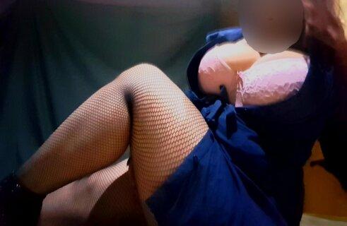 Lili szexpartner +36 30 845 9621 fénykép 39.