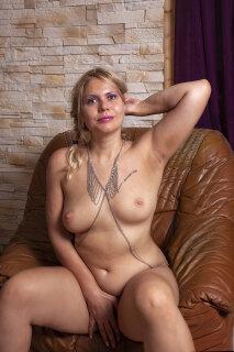 Vicky szexpartner +36 70 271 6897 fénykép 94.