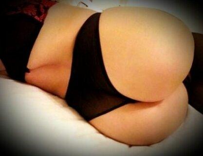 Lili szexpartner +36 30 845 9621 fénykép 2.