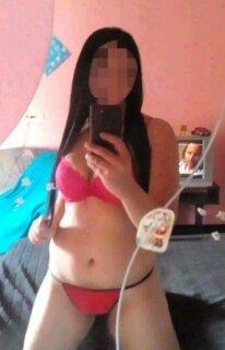 Vaneszza123 szexpartner +36 20 628 3539 fénykép 11.