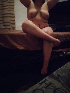 Gabi szexpartner +36 70 539 6200 fénykép 12.