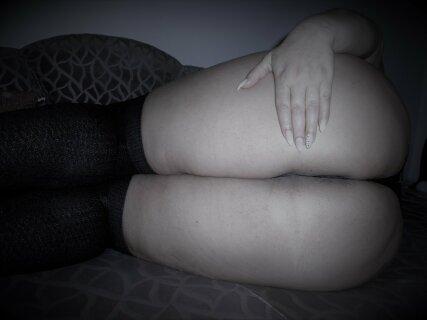 Mrs. Ryta szexpartner +36 30 646 1217 fénykép 18.