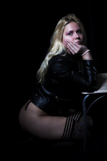 Vicky szexpartner +36 70 271 6897 fénykép 211.