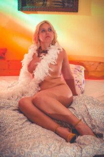 Vicky szexpartner +36 70 271 6897 fénykép 52.