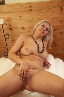 Vicky szexpartner +36 70 271 6897 fénykép 45.