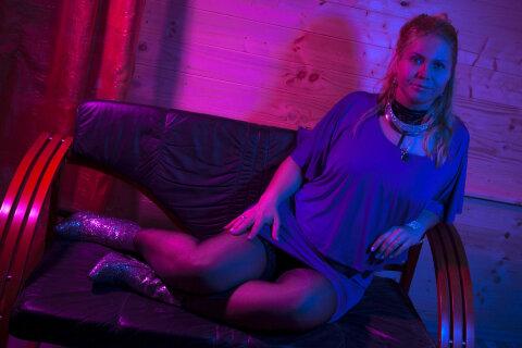 Vicky szexpartner +36 70 271 6897 fénykép 158.