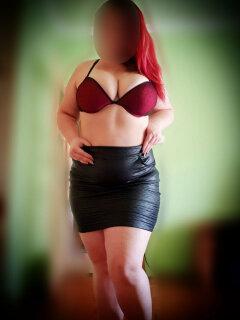 Lili szexpartner +36 30 845 9621 fénykép 21.
