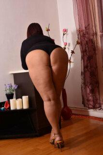 Mrs. Ryta szexpartner +36 30 646 1217 fénykép 13.