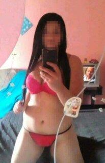 Vaneszza123 szexpartner +36 20 628 3539 fénykép 7.