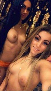 Tesok2P szexpartner +36 20 994 4634 fénykép 17.