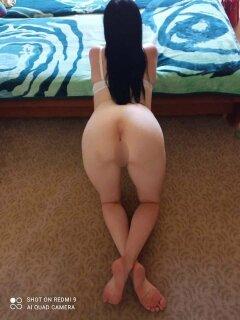 Stella szexpartner +36 30 090 1362 fénykép 16.