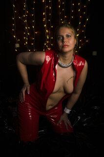 Vicky szexpartner +36 70 271 6897 fénykép 74.